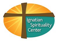 Ignatian Spirituality Center of Kansas City