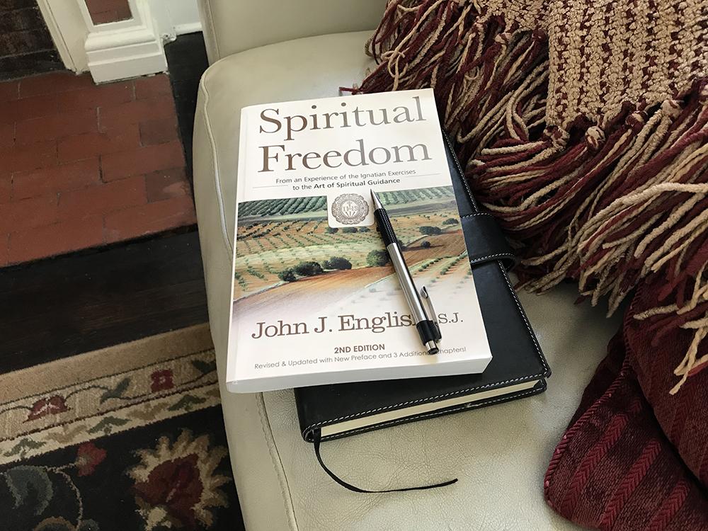 Spiritual_Freedom_John_English.jpg