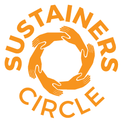 sustainers-logo-03.png