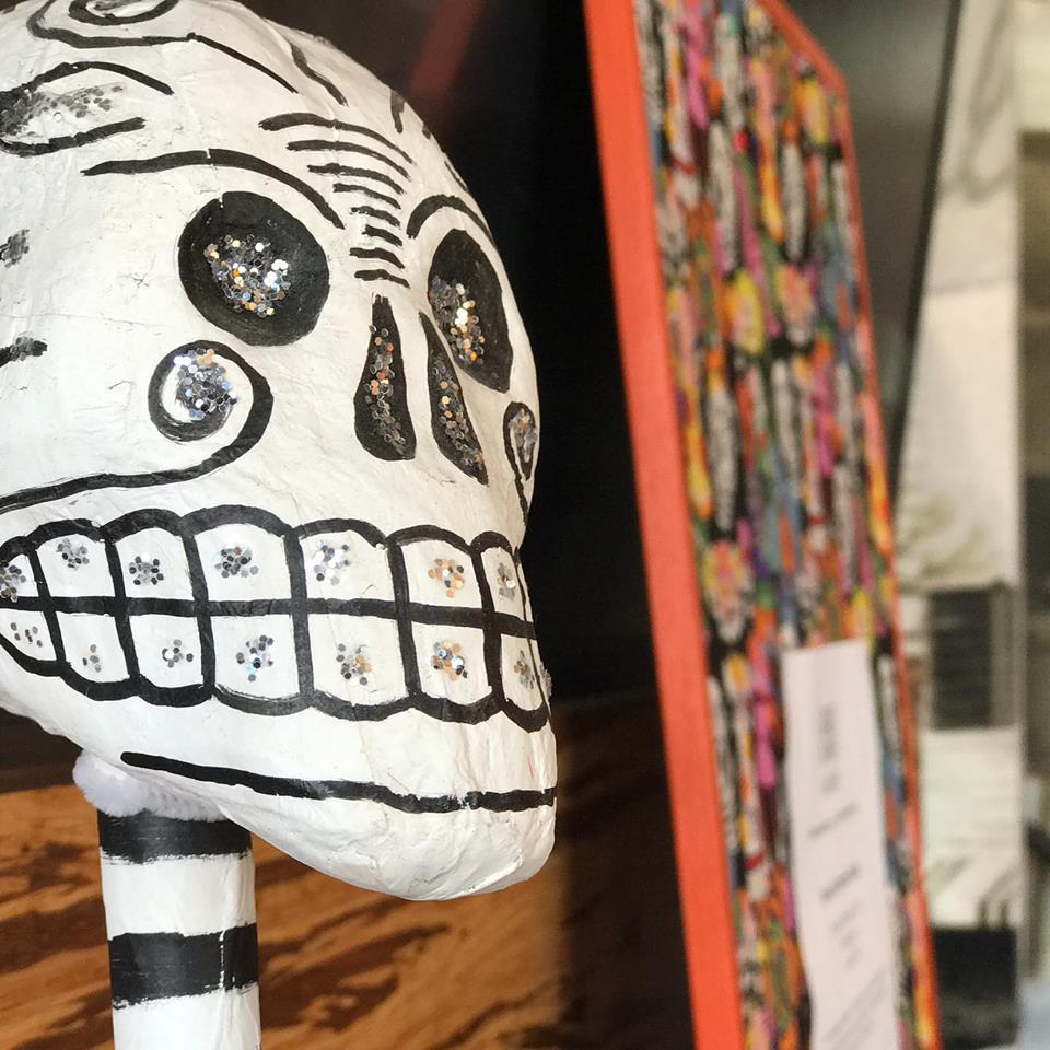 DDLM skull.jpg