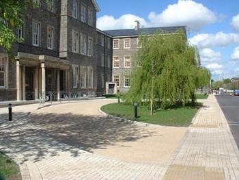 bristol-city-college-image_orig.jpg