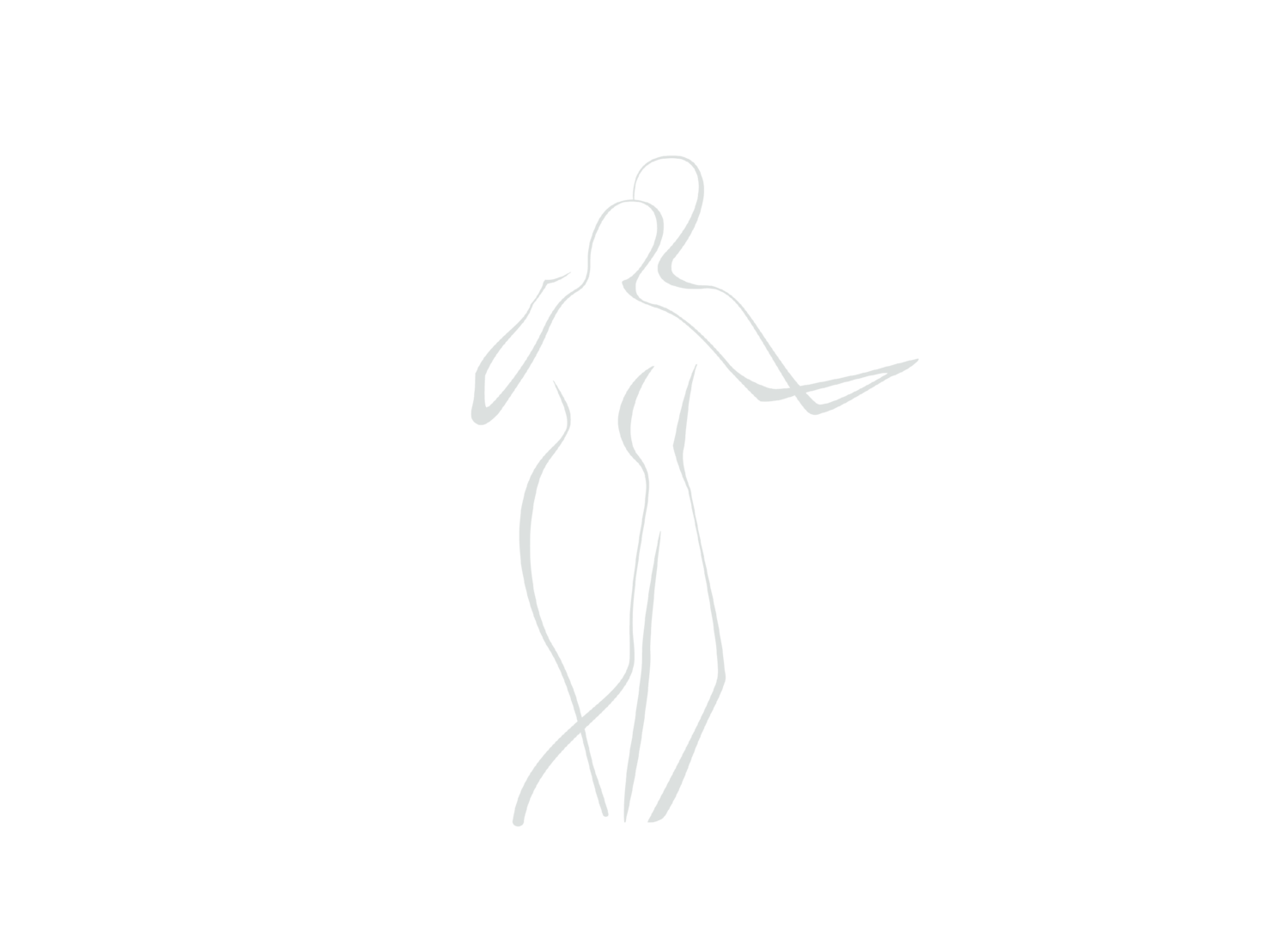 Gay Ballroom Chicago