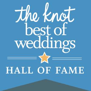award winning gay wedding studio.png