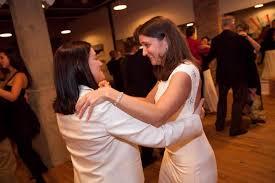 gay wedding dance.jpeg