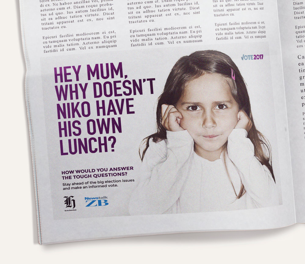 NZME_Election_PRINT-ADVERTS-1.jpg