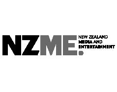 NZME Blk.png