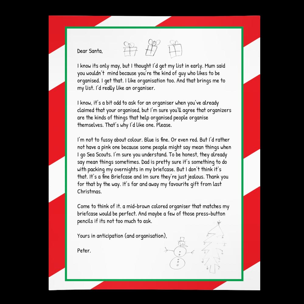 Santas-Card-2.png