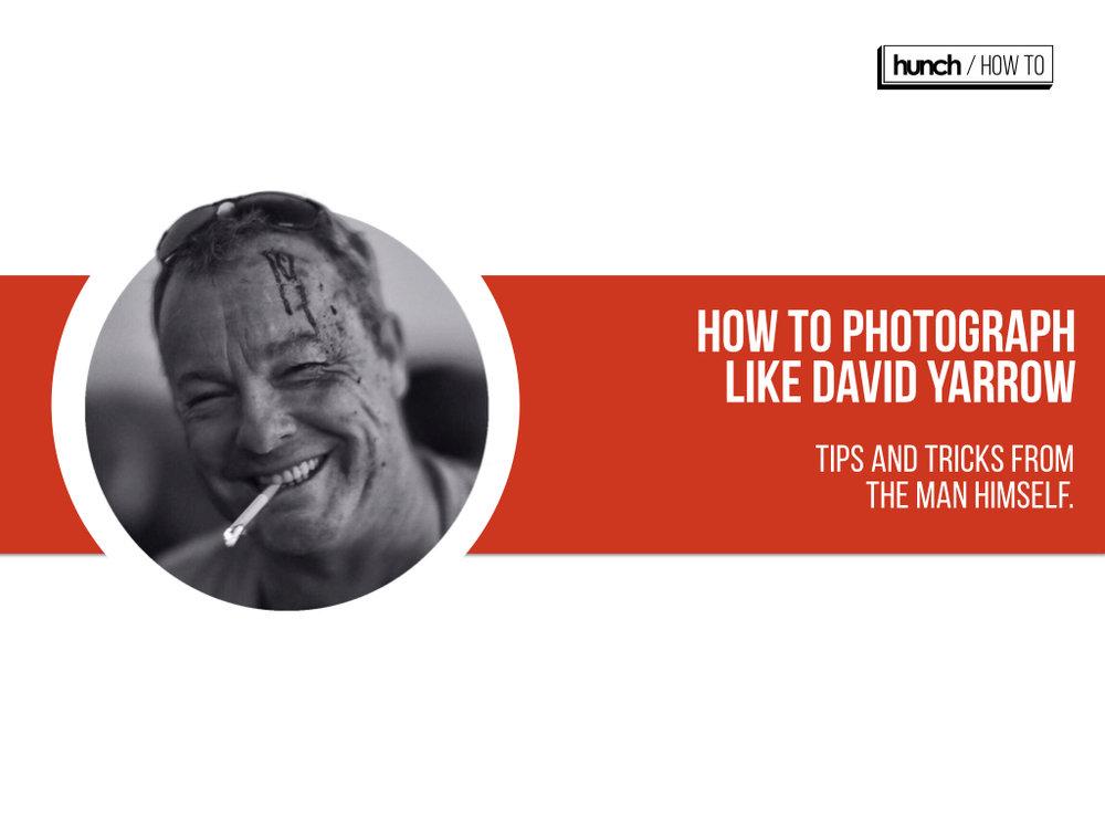 DAVID YARROW.001.jpeg