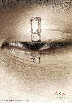 8b6de5d1f921a76497b631ba853ac8aa--social-issues-ad-campaigns.jpg