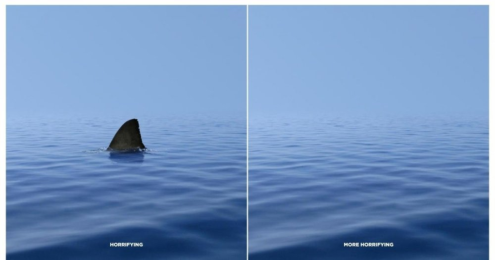 wwf-shark.jpg