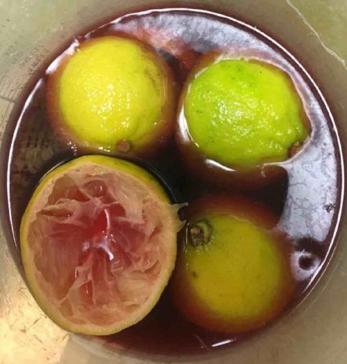 pink-citrus.jpg