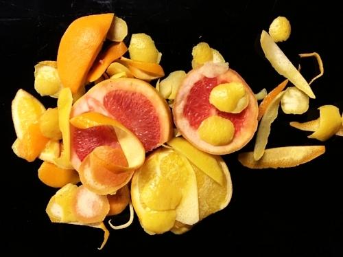 citrus-cordial.jpeg