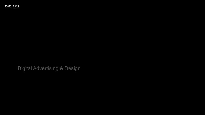 Interaction Design - Consepts  %09%09%09%09%09 %09%09%09%09 %09%09%09 %09%09 Inter 2.001.jpeg