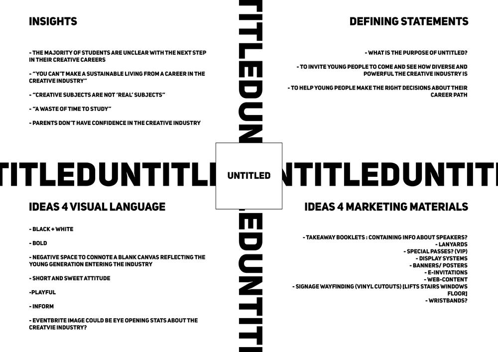 UNTITLED development-01.png