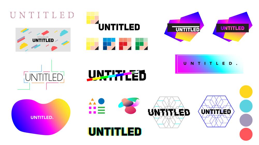 Logo Shape Form tests-01.png