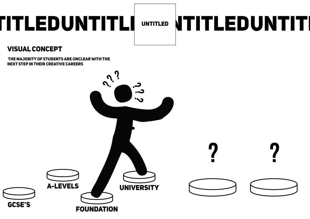 UNTITLED development-02.png