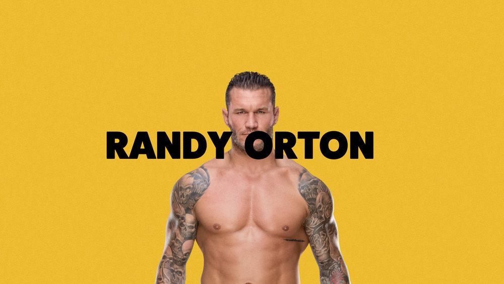 Presentaion WWE.004.jpeg
