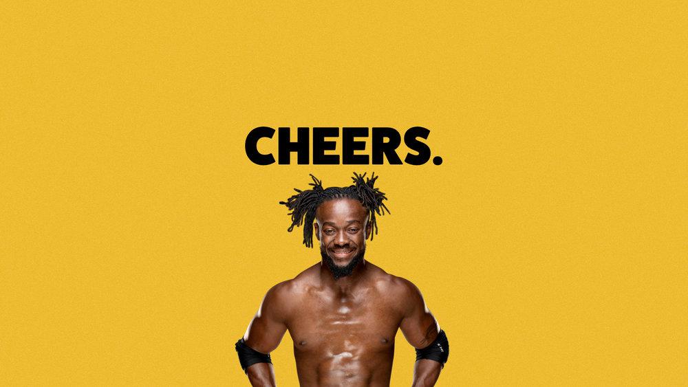 Presentaion WWE.013.jpeg