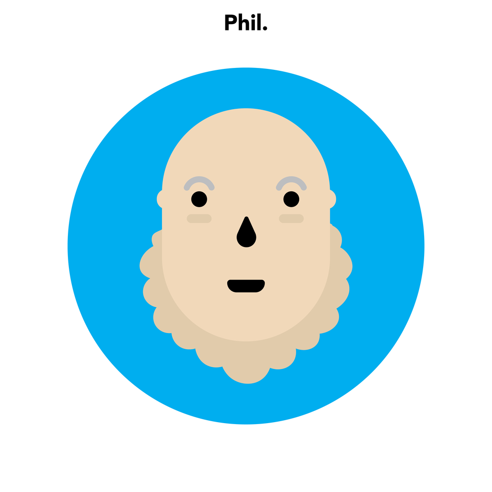 phil2-04.png
