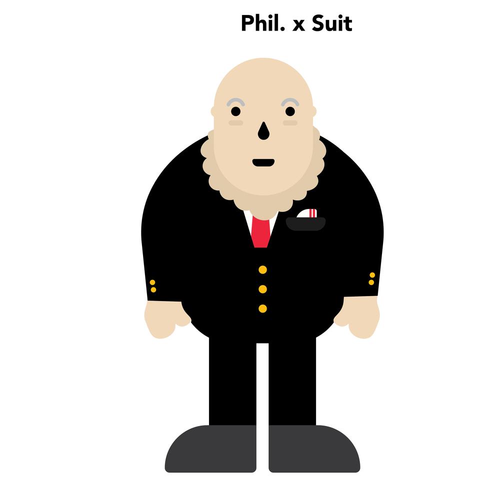 phil2-05.png