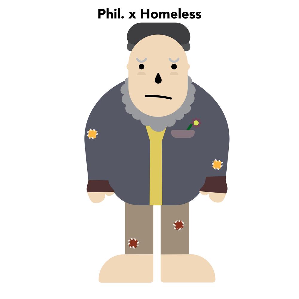 phil2-07.png
