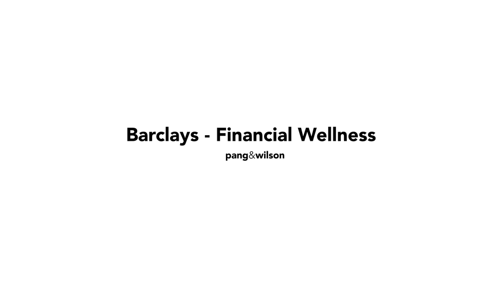 Pres_2Development pitch with barclays.png