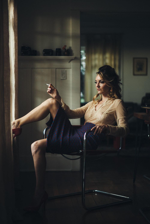 femme-5.jpg
