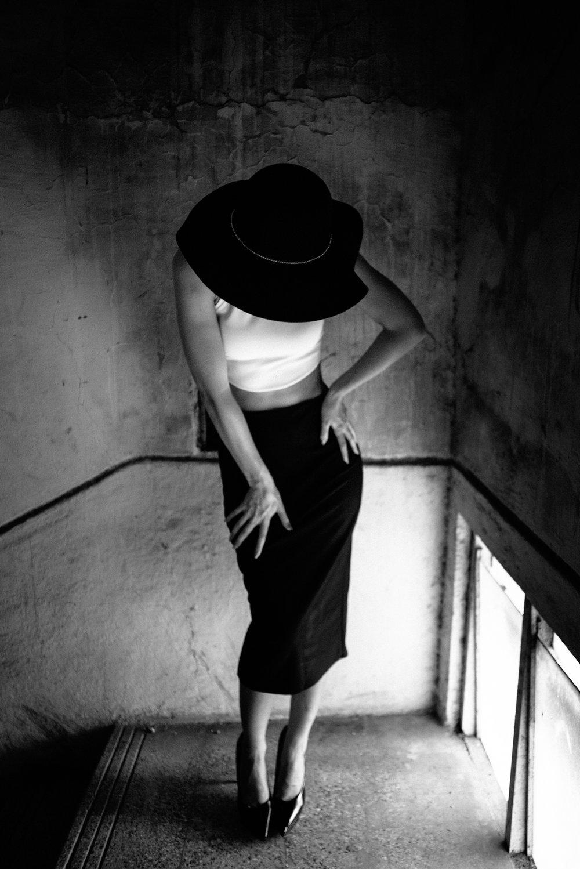 femme-15.jpg