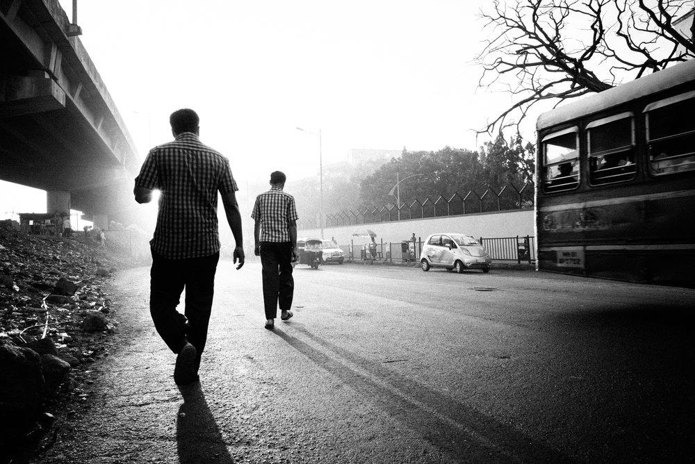 street-5.jpg