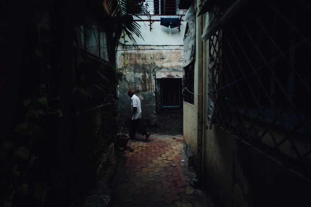 street-32.jpg