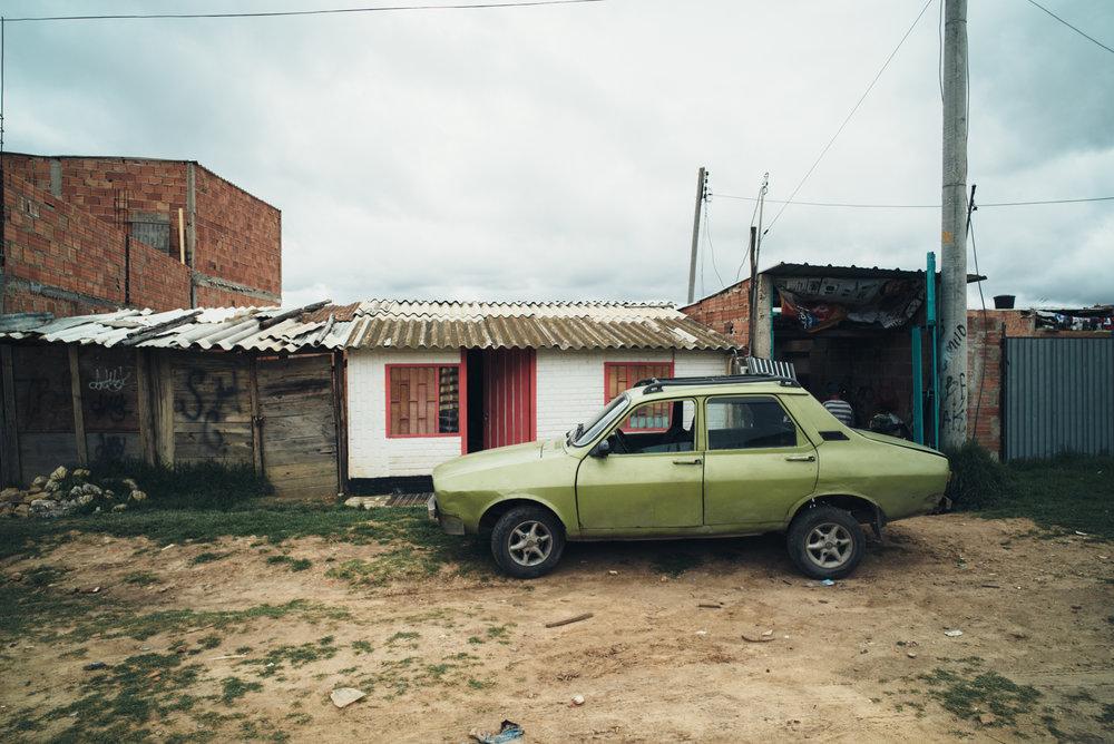 street-36.jpg