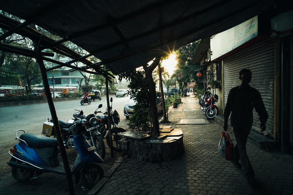 street-44.jpg