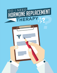 Male Hormone Test   Female Hormone Test