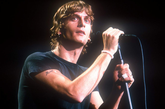 rob-thomas-matchbox-20-2000-billboard-650x430.jpg