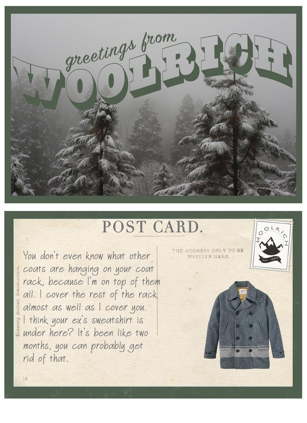 Final WOOLRICH POSTCARD #5 coat 2 final.jpg