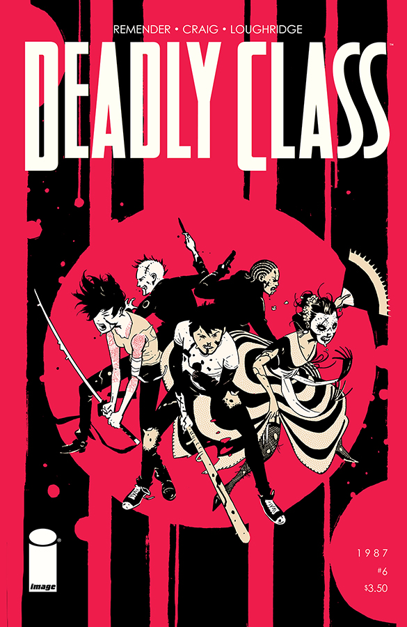Deadly-Class.png