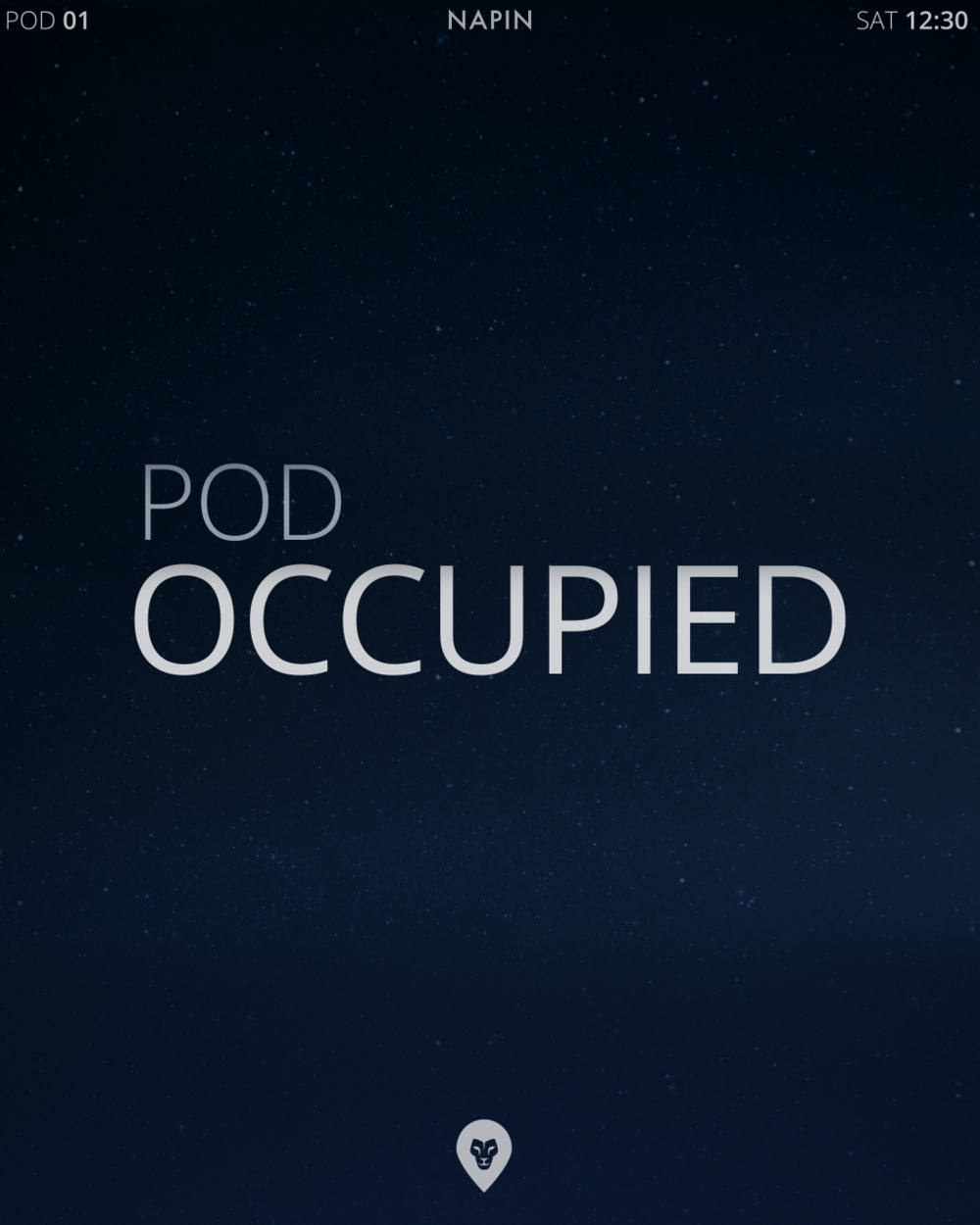Pod Occupied.png