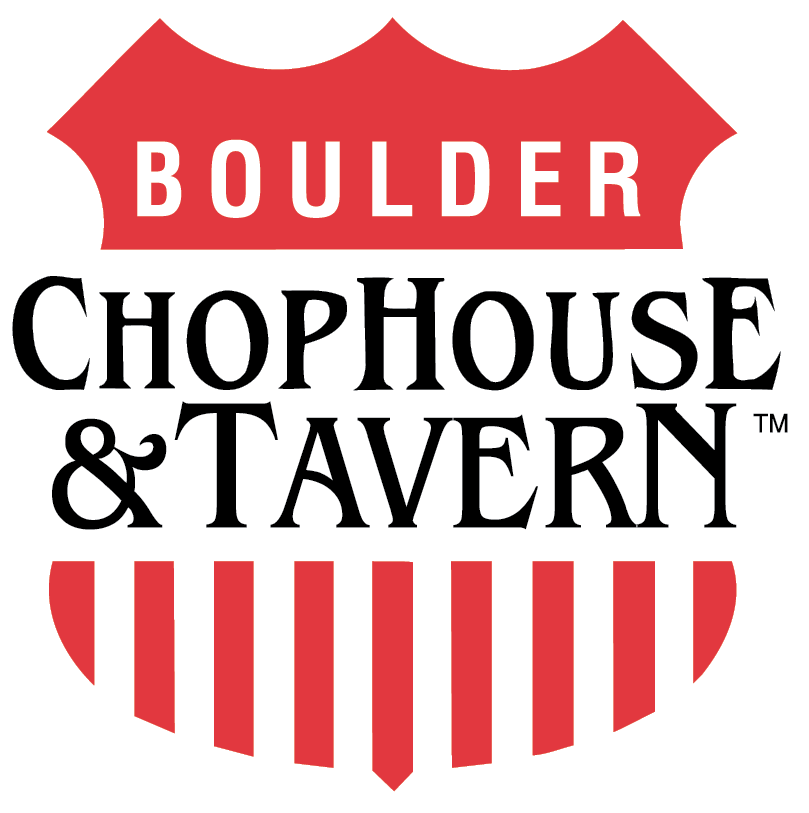 Boulder ChopHouse