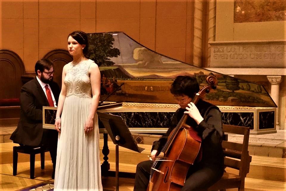 Recital 2017 2 (2).jpg