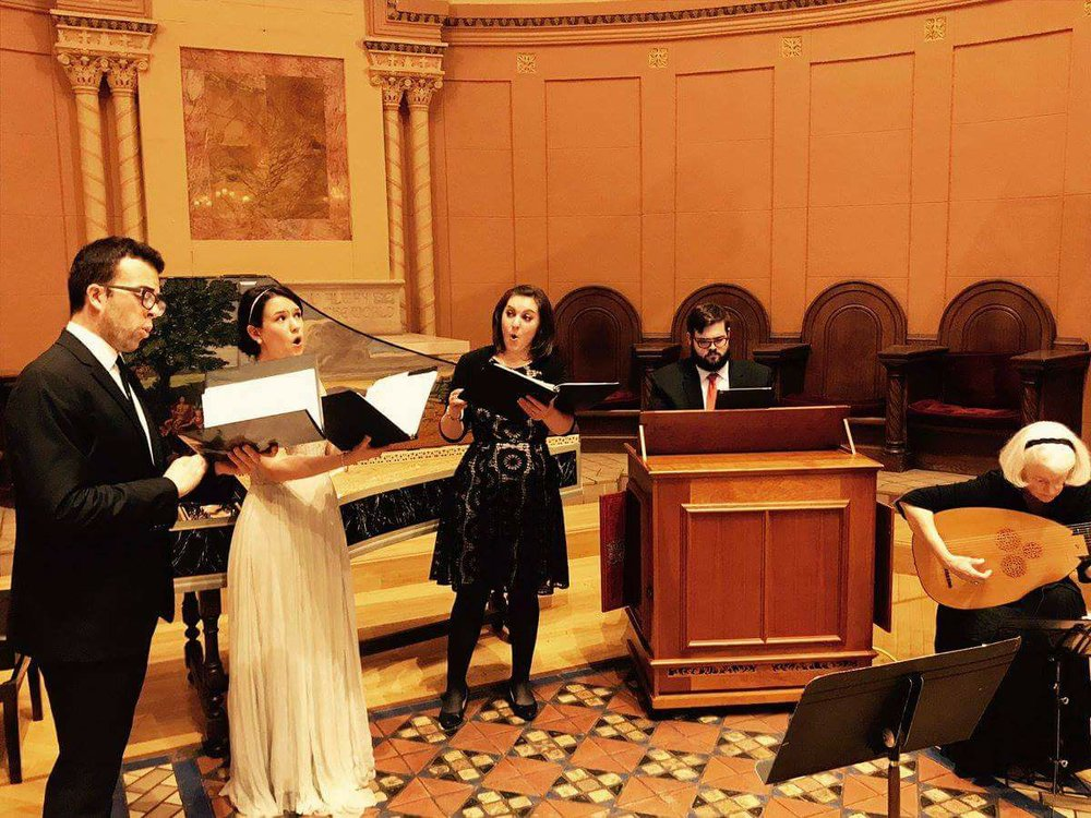 Recital 2017 1.jpg