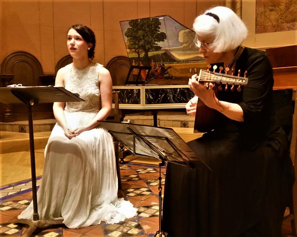 Recital 2017 4 (2).jpg