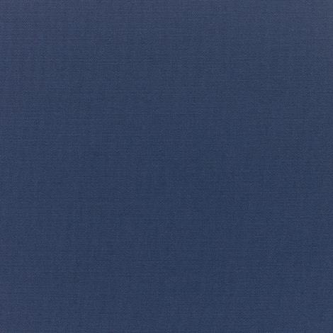 CANVAS NAVY (733C)