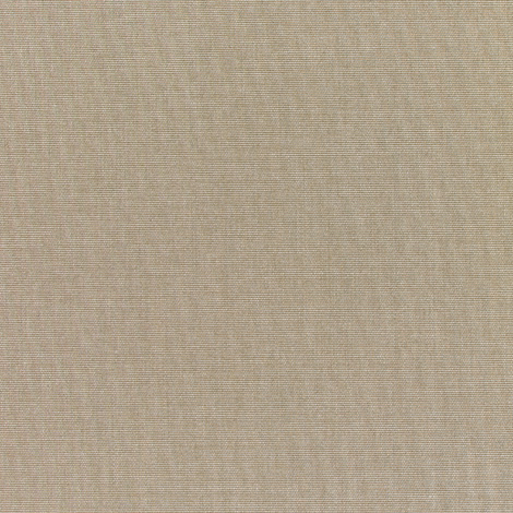 CANVAS TAUPE (751C)
