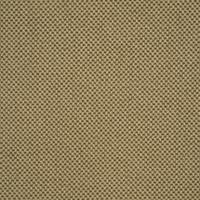 SCOOP TIMBER (645C)