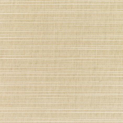 DUPIONE SAND (779D)