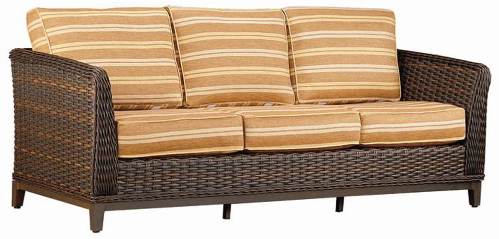 "971261 Catalina Sofa               35"" x  85.5""  x  29"""