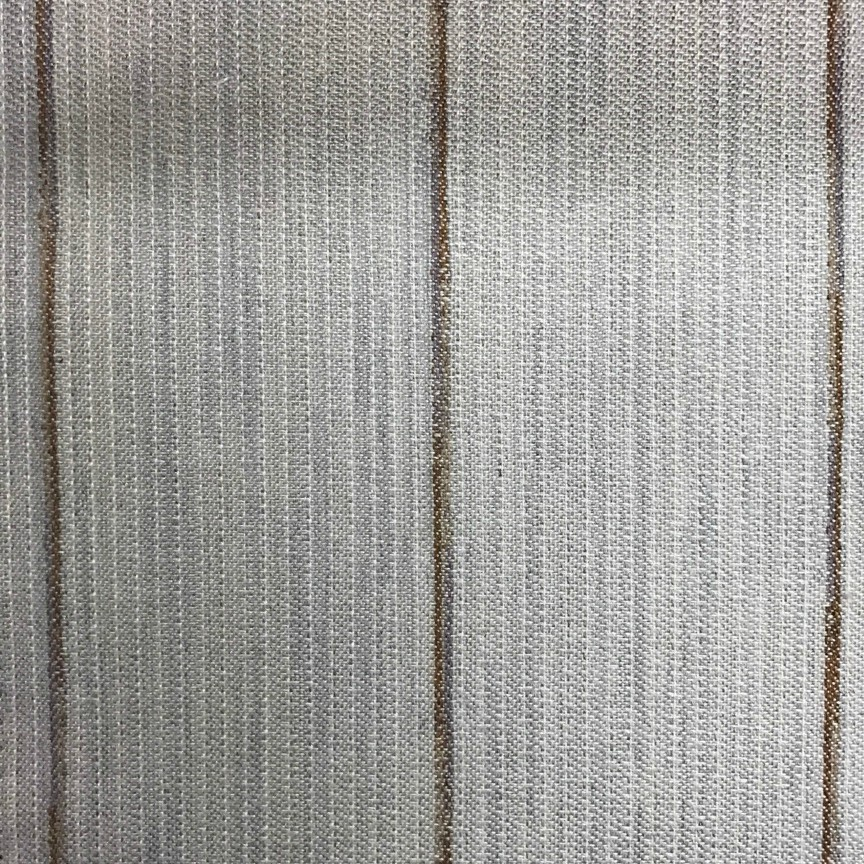 COLERAIN SPARROW (520D)