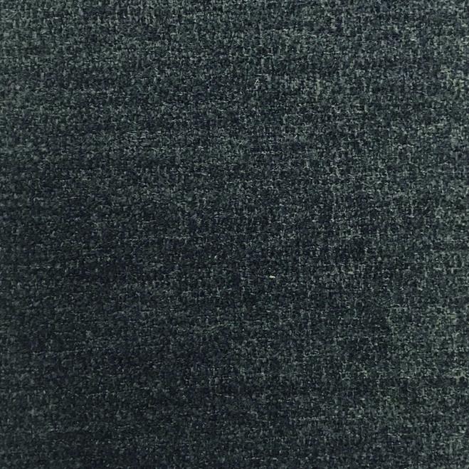 HOUNDSTOOTH INDIGO (554D)