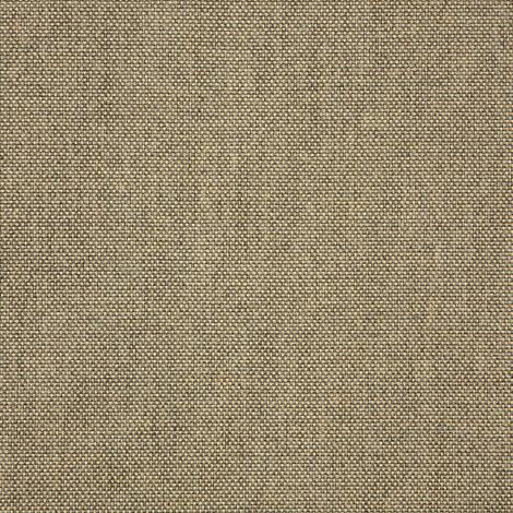SAILCLOTH SHADOW (569D)