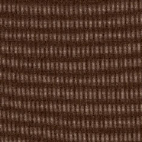 SPECTRUM COFFEE (538C)